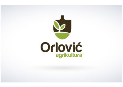 Agriculture Or