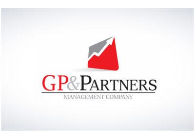 GP&Partners