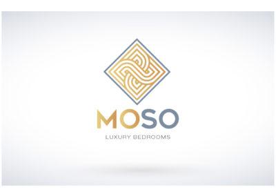 Mo So Luxury