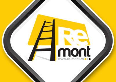 remont05