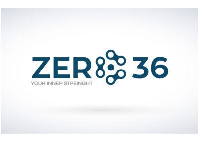 Zero 36